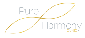 Pure Harmony Clinic